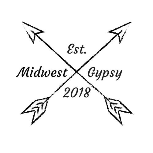 Midwest Gypsy