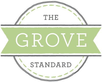 grovestandard_high-res_to6oss